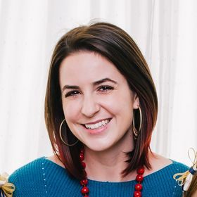 Heather Ipson