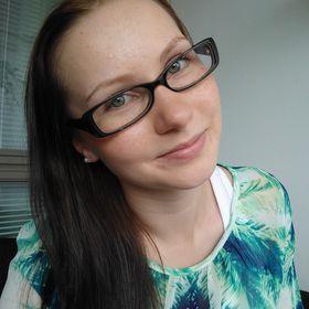 Niina Alanko-Luopa