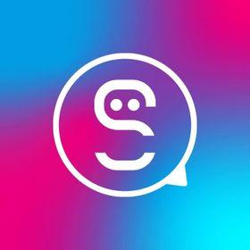 Socializer Marketing Agency