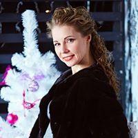 Anna Remizova
