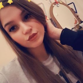 Sipos Rebeka