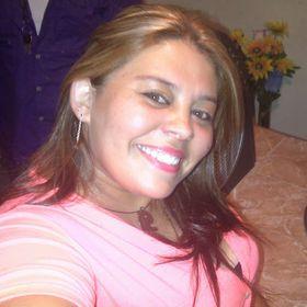 Deissy Cortez