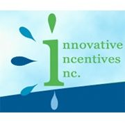 Innovative Incentives Inc.
