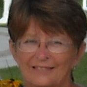 Kathy Platt