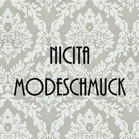 nicita-modeschmuck
