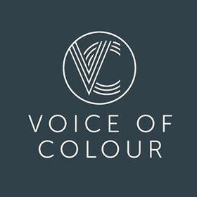 Voice of Colour UK