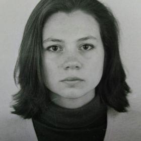 Светлана Т.