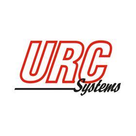 URC Systems, spol. s r.o.