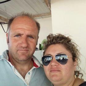 Φαιη Τσιμπλιδακη-Σαμαρα