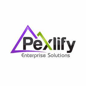 Pexlify