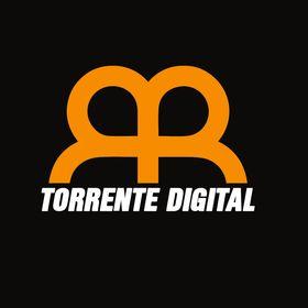 Torrente Digital