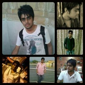 078f6836f2 Ayyush Bajaj (abcorp17) en Pinterest