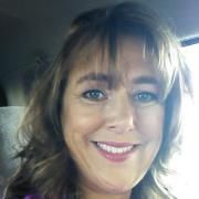 Tammie Ownby