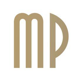 Martin Pierce   Luxury Door Handles & Hardware   Unique Lighting