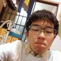 Fukushima Eiichi