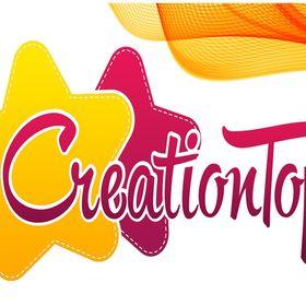 Creationtop