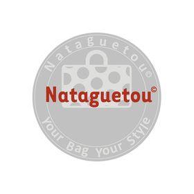 Nataguetou