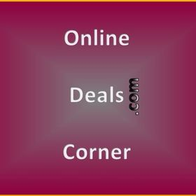 c5b897940f Online Deals Corner (odcorner) on Pinterest