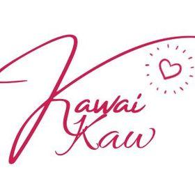 Kawaikaw