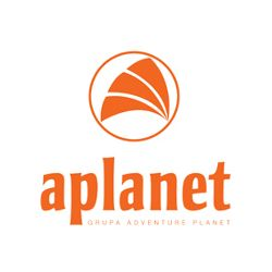 Grupa Adventure Planet Marcin Bacik