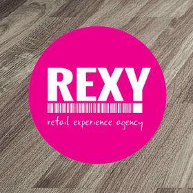 REXY 23