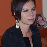 Magdalena Liberska