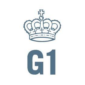 G1 Goods