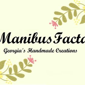 ManibusFacta