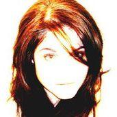 Angela Mazzi