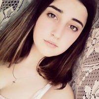 Krisztina Jenei