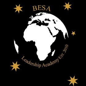 BESA Leadership Academy
