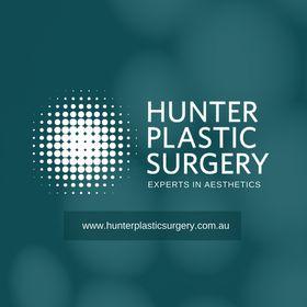 Hunter Plastic Surgery