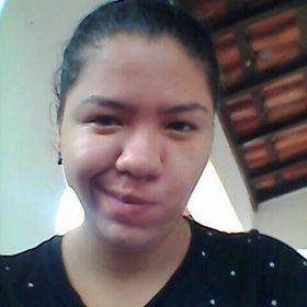 May Carolino