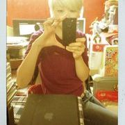 Yoko Aomi