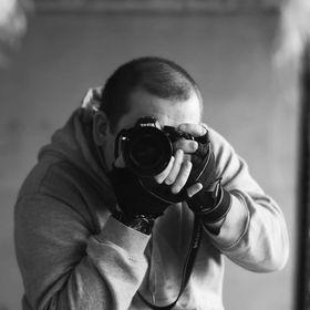 Marcin Gredka