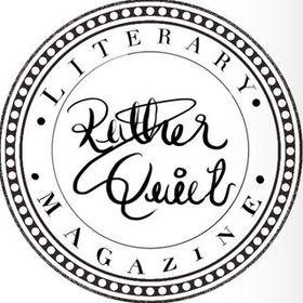 RatherQuiet