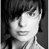 Stephanie Meinl Geb Freick