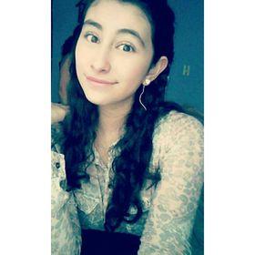 Natalia Lopez Quintero
