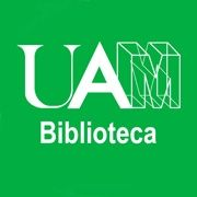UAM_Biblioteca