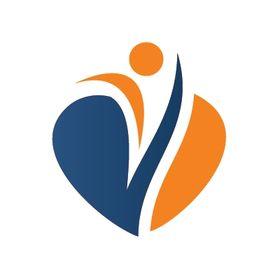 Healthlocal.ca