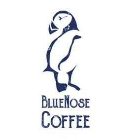 BlueNose Coffee