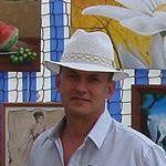 Robert Rylski