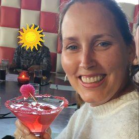 Patricia Stevens - van Der Hoek