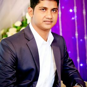 Mohiuddin Manik