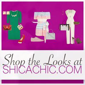 ShicaChic
