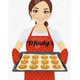Mindy's That Sweet Dough-Mestic Retreat