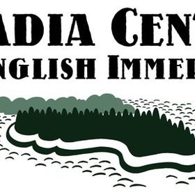 Acadia Center for English Immersion