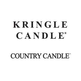 Kringle Candle Slovensko