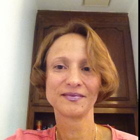 Catalina Tamis