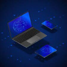 Neetyash Tech Solutions